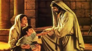 اجمل ترانيم ابونا يوسف اسعد lاحلي حبيب بيعزينى