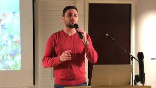 قدوس قدوس قدوس ( ها صوت الملائكة) Walid Merkki