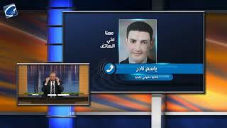 استمرار حصار دير الانبا صموئيل.. بين وعود المسئولين و تجاهل الكنيسة