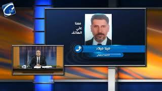 فقه الجهاد .. تحريض جديد من برهامى لاستهداف الاقباط و السائحين تحت اعين الدولة
