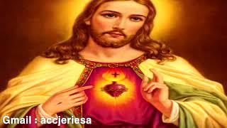 ادعوك ابا - فريق يسوع فرحي
