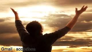 يا يسوع مجدك - فريق الرسالة