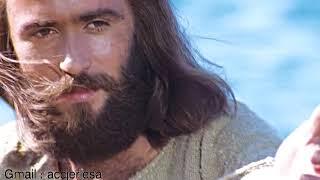 يسوع ما اعظمك – فيليب ويصا