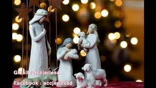 عيد الميلاد - الياس عبود