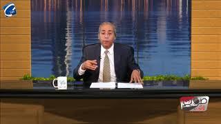 تجليس الأنبا مكاريوس بدون تقسيم .. بين حق الشعب فى الاختيار و ضغوط مؤسسات الدولة !!