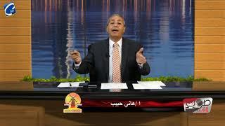 علاء مختار .. تاريخ ملئ ببطش و قهر اقباط المنيا