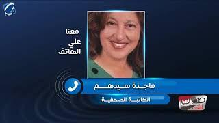 الساحل الشمالى بمصر .. بين ترويج السياحة و قوافل التخلف و الرجعية