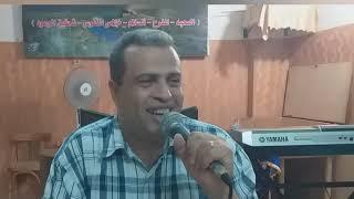 يونان الهارب حامل المشيئة للقس عماد عبد المسيح