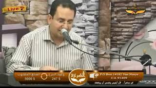 ترنيمة اوعى تكون مشغول ايامنا مش هتطول .. المرنم / مينا لبيب