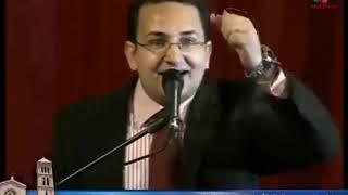 ترنيمة اتبنانى و رضى بيا .. المرنم مينا لبيب _ كاتدرائية الاقباط الكاثوليك المنيا