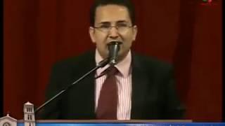 ترنيمة ابانا الذى فى السموات .. المرنم مينا لبيب - كاتدرائية الاقباط الكاثوليك - المنيا