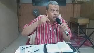 الإستشهاد في كلمة الله للقس عماد عبد المسيح