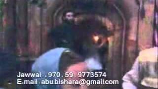 زياد شحادة - ما احلي السجود