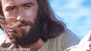 فيليب ويصا - يسوع يسوع