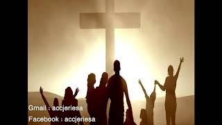 فريق يسوع فرحي - ساسبحك