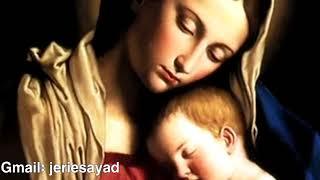 فريق يسوع فرحي - يا ممتلئة نعمة