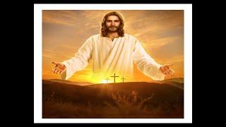 يا الله أبانا في اسم يسوع البار المرنم مجدى عيد