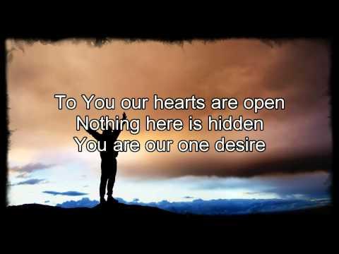 Here For You - Matt Redman