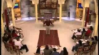 مدرسة المسيح - شفاء النفس - الحلقة 38