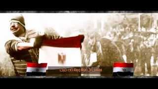 ترنيمة ابعت سلام مريم صبحى لمصرنا الحبيبه|eb3at salam mariam sobhy 2013
