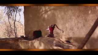 اوبريت اعظم حب لنخبة من مرنمين مصر والسودان |A3ZAM 7OB 2013