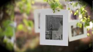 ترنيمة فينك يابابا للبابا شنودة نخبة من المرنمين 2013