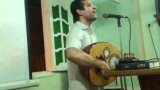 مش حاجه تطمن  عماد نجيب
