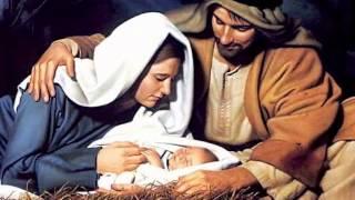 جوليا بطرس - جاي الليلي يسوع