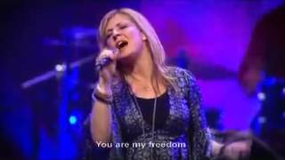 Here In My Life - Hillsong (Lyrics & Subtitles)