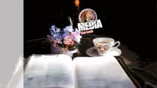 المزمور الأول، قراءة القس أمجد سعد ذكري