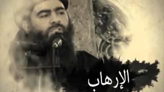 الدكتوره وفاء سلطان وبرنامج حرب بلا سلاح