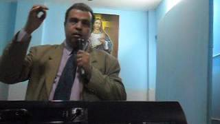 التبرير ومستوياته القس عماد عبد المسيح