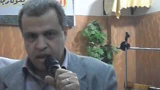 الكلام الجميل في الحياة الزوجية القس عماد عبد المسيح