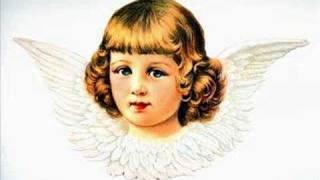 ترنيمة ملاكى الحارس