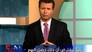 هل حروب الإسلام دفاعية؟ معركة بدر كنموذج