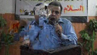 اللطف عمل خير مضاعف للقس عماد عبد المسيح