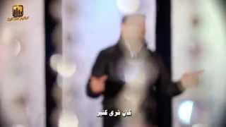 TaranemOnline.com  فيديو كليب ترنيمة قلبى خلاص للقس المرنم/ وحيد عازر