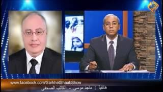 قانون بناء الكنائس..تضليل الدولة المصرية للأقباط