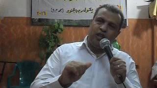 الخطية تغلق باب الرحمة للقس عماد عبد المسيح