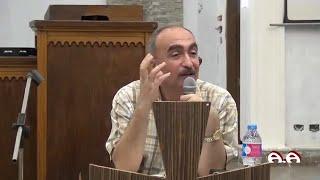 النعمة -  فخرى كرم