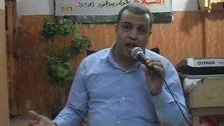 مؤمنون يتحركون بلا خبرة للقس عماد عبد المسيح