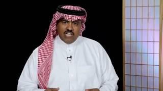 العابرون السعوديون والوهم الإسلامي