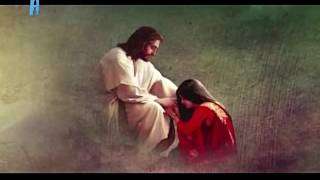ترنيمة زي الشهد ♬ كورال كلمة الحياة ♬ AGHAPY TV