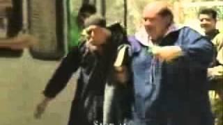 ترنيمة مش بالكلام   من فيلم ابونا يسطس الانطوني   منتديات الانطوني