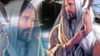 ترنيمه ربي يسوع الغالي  -  للمرنم بولس ملاك.
