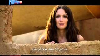 ترنيمة فرحانة معاك للمرنمة كريستين ماهر - مونتاج مريم ماهر  - AGHAPY TV