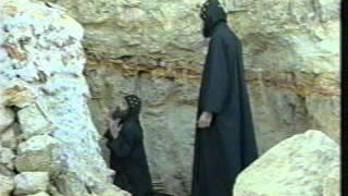 القديس يوحنا القصير فيلم كامل