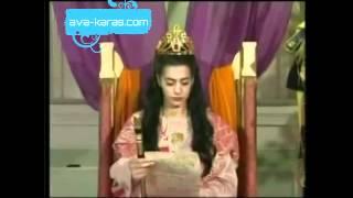 فيلم القديسة انا سيمون ملكة الوحوش كامل بدون اجزاء