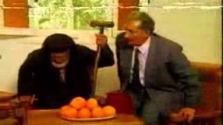 القس عبد المسيح المناهرى.asf