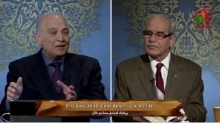 أعداء الأنسان - أولاد إبراهيم - Alkarma tv